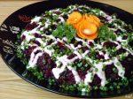 Как делать под шубу – Правильная селедка под шубой — пошаговый рецепт с фото на Повар.ру